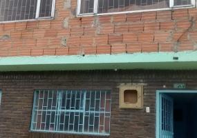 80 A 29 Sur Carrera 18 C Bis B,Bogotá,Sur,Limonar,7 Habitaciones Habitaciones,3 LavabosLavabos,Casas,Carrera 18 C Bis B,1108