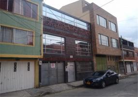 11 47 calle 23 A SUR, Bogotá, Sur, San José, 7 Habitaciones Habitaciones,4 BathroomsBathrooms,Bodegas,Venta,calle 23 A SUR ,2761