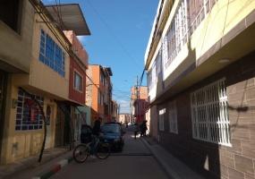 89 04 CALLE 42 G BIS SUR,Bogotá,Occidente,Tintalito,Lotes,CALLE 42 G BIS SUR,1183