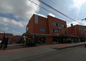2- 32 98, Bogotá, Occidente, Tierra Buena, 3 Habitaciones Habitaciones,2 BathroomsBathrooms,Apartamentos,Arriendo,98,2912