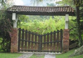 FINCA GUADUAS, Cundinamarca, Guaduas, 4 Habitaciones Habitaciones,3 BathroomsBathrooms,Casas,Venta,FINCA GUADUAS,2921