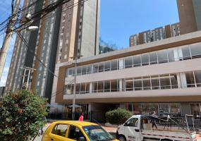 59-21 Sur Transversal 65, Bogotá, Sur, Madelena, 2 Habitaciones Habitaciones,2 BathroomsBathrooms,Apartamentos,Arriendo,Torres de San Rafael,Transversal 65,2940