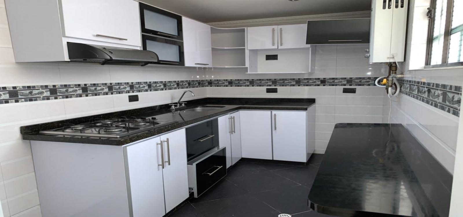 12 -11 6, Bogotá, Sur, Quinta Ramos, 6 Habitaciones Habitaciones,5 BathroomsBathrooms,Casas,Venta,6,2953