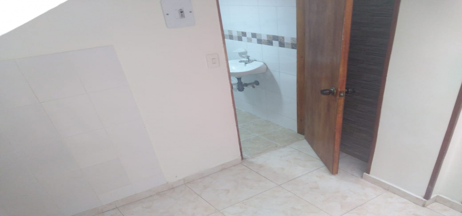 12D- 15 1A, Bogotá, Occidente, 2 Habitaciones Habitaciones,1 BañoBathrooms,Apartamentos,Arriendo,1A,2954