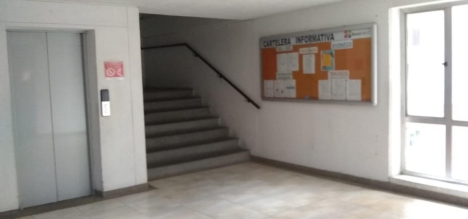 64- 38 SUR 70D, Bogotá, Sur, Perdomo, 3 Habitaciones Habitaciones,2 BathroomsBathrooms,Apartamentos,Arriendo,70D,2957