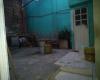 5X 48 DIAGONAL 48 R SUR, Bogotá, Sur, Molinos II Sector, 10 Habitaciones Habitaciones,7 BathroomsBathrooms,Casas,Venta,DIAGONAL 48 R SUR ,2960