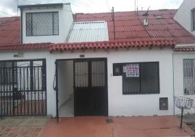 30-31 sur transversal 35 A, Bogotá, Sur, Villa del Rosario, 3 Habitaciones Habitaciones,2 BathroomsBathrooms,Casas,Arriendo,transversal 35 A,3056