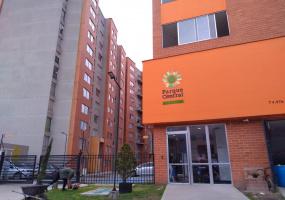 2-70 Transversal 97 A, Bogotá, Sur, Tintal, 2 Habitaciones Habitaciones,2 BathroomsBathrooms,Apartamentos,Arriendo,Transversal 97 A,3060