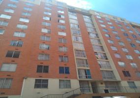 9 94 calle 49 b sur, Bogotá, Sur, Molinos II Sector, 3 Habitaciones Habitaciones,2 BathroomsBathrooms,Apartamentos,Venta,calle 49 b sur,3062
