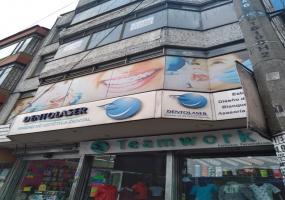 16- 60 22 sur, Bogotá, Sur, Restrepo, ,2 BathroomsBathrooms,Locales,Arriendo,22 sur,3077