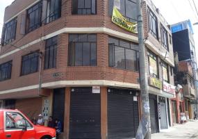 7 72 CALLE 22 SUR,Bogotá,Sur,SOCIEGO,12 Habitaciones Habitaciones,7 LavabosLavabos,Casas,CALLE 22 SUR,1207