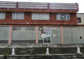 39A- 34 SUR CALLE 31 SUR, Bogotá, Sur, Santa Rita, 3 Habitaciones Habitaciones,2 BathroomsBathrooms,Apartamentos,Arriendo,CALLE 31 SUR ,3081