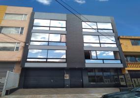 8 20 SUR carrera 13, Bogotá, Sur, Ciudad Berna, 21 Habitaciones Habitaciones,13 BathroomsBathrooms,Casas,Venta,carrera 13,3083