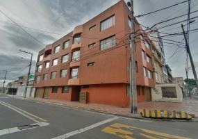 29 B 10 1 D, Bogotá, Sur, Santa Isabel, 1 Habitación Habitaciones,1 BañoBathrooms,Aparta-estudio,Arriendo,1 D ,3106