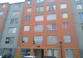 17 215 CARRERA 32, Soacha, Ciudad Verde, 3 Habitaciones Habitaciones,2 BathroomsBathrooms,Apartamentos,Venta,CARRERA 32,3114