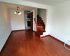 6A- 67 90C, Bogotá, Sur, Tintal, 3 Habitaciones Habitaciones,1 BañoBathrooms,Casas,Arriendo,90C,3116