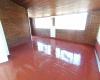 38B- 29 SUR 2, Bogotá, Sur, Guacamayas, 3 Habitaciones Habitaciones,2 BathroomsBathrooms,Apartamentos,Arriendo,2,3120