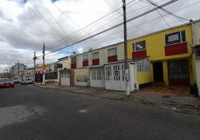 29 B 16 sur 39 B, Bogotá, Sur, La Guaca, 3 Habitaciones Habitaciones,2 BathroomsBathrooms,Apartamentos,Arriendo,39 B ,3194