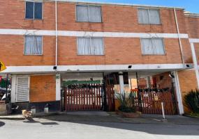 5 DG 45 SUR, Bogotá, Occidente, 5 Habitaciones Habitaciones,2 BathroomsBathrooms,Casas,Venta,DG 45 SUR,3208