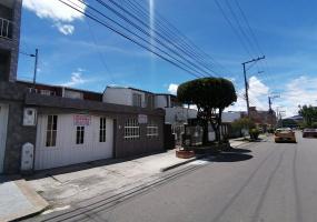 22- 75 SUR 11, Bogotá, Sur, Sociego, 3 Habitaciones Habitaciones,2 BathroomsBathrooms,Apartamentos,Arriendo,11,3212