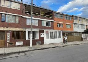 72-74 Sur 46, Bogotá, Sur, Nueva Delicias, 8 Habitaciones Habitaciones,3 BathroomsBathrooms,Casas,Venta,46,3213