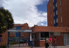 37-81 54 SUR, Bogotá, Sur, 3 Habitaciones Habitaciones,1 BañoBathrooms,Apartamentos,Arriendo,54 SUR ,3229