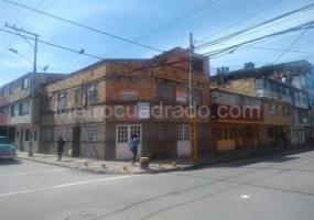 69 R 06 calle 78, Bogotá, Noroccidente, Las Ferias, 6 Habitaciones Habitaciones,4 BathroomsBathrooms,Casas,Venta,calle 78 ,3297