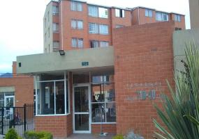 71 B 40 Sur Carrera 15 F, Bogotá, Sur, Altos de Sotavento, 3 Habitaciones Habitaciones,2 BathroomsBathrooms,Apartamentos,Venta,Pedregal P.H,Carrera 15 F,3303