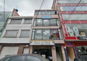 14 A 20 sur carrera 19, Bogotá, Sur, Restrepo, ,1 BañoBathrooms,Oficinas,Arriendo,carrera 19 ,3304