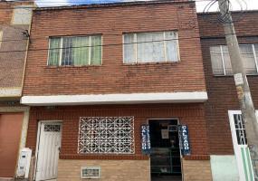 12 I 57 calle 26 b sur, Bogotá, Sur, San José, 5 Habitaciones Habitaciones,3 BathroomsBathrooms,Casas,Venta,calle 26 b sur,3309