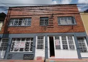 22 A 55 SUR 7 B, Bogotá, Sur, Veinte de Julio, ,1 BañoBathrooms,Locales,Arriendo,7 B,3323