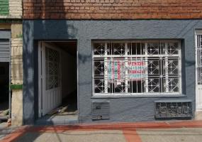22 a 55 sur 7 b, Bogotá, Sur, Veinte de Julio, 2 Habitaciones Habitaciones,1 BañoBathrooms,Apartamentos,Arriendo,7 b ,3324