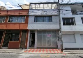 27 13 SUR 19 B, Bogotá, Sur, Olaya, ,1 BañoBathrooms,Locales,Arriendo,19 B ,3327