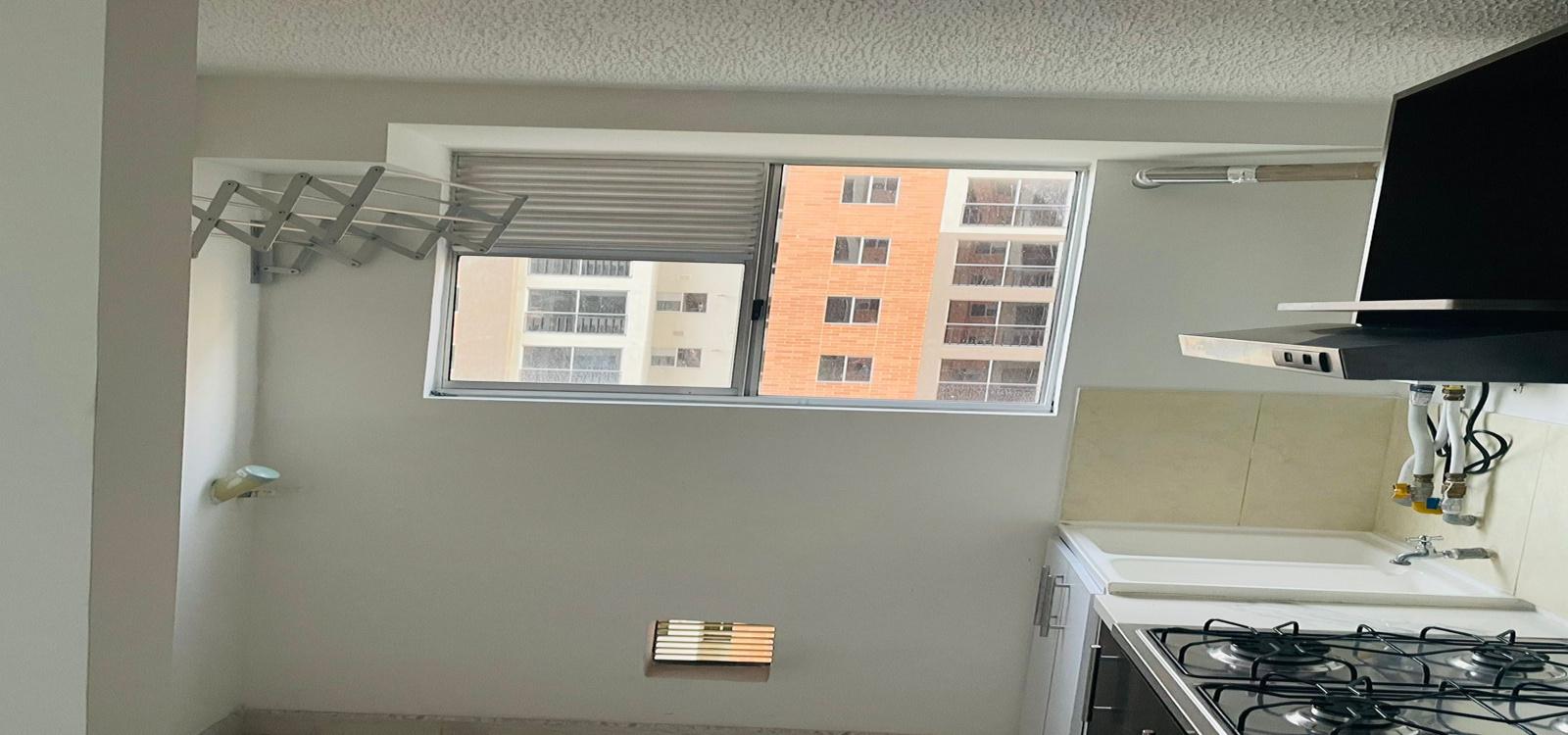 57 V 09 SUR 67, Bogotá, Sur, Madelena, 2 Habitaciones Habitaciones,1 BañoBathrooms,Apartamentos,Arriendo,67,3337