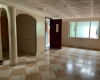 38-53 Sur Av 1 de Mayo, Bogotá, Sur, Sauces, 5 Habitaciones Habitaciones,3 BathroomsBathrooms,Casas,Venta,Av 1 de Mayo,3340