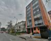 # 82-33 carrera 19, Bogotá, Norte, ,1 BañoBathrooms,Oficinas,Arriendo,carrera 19,3342