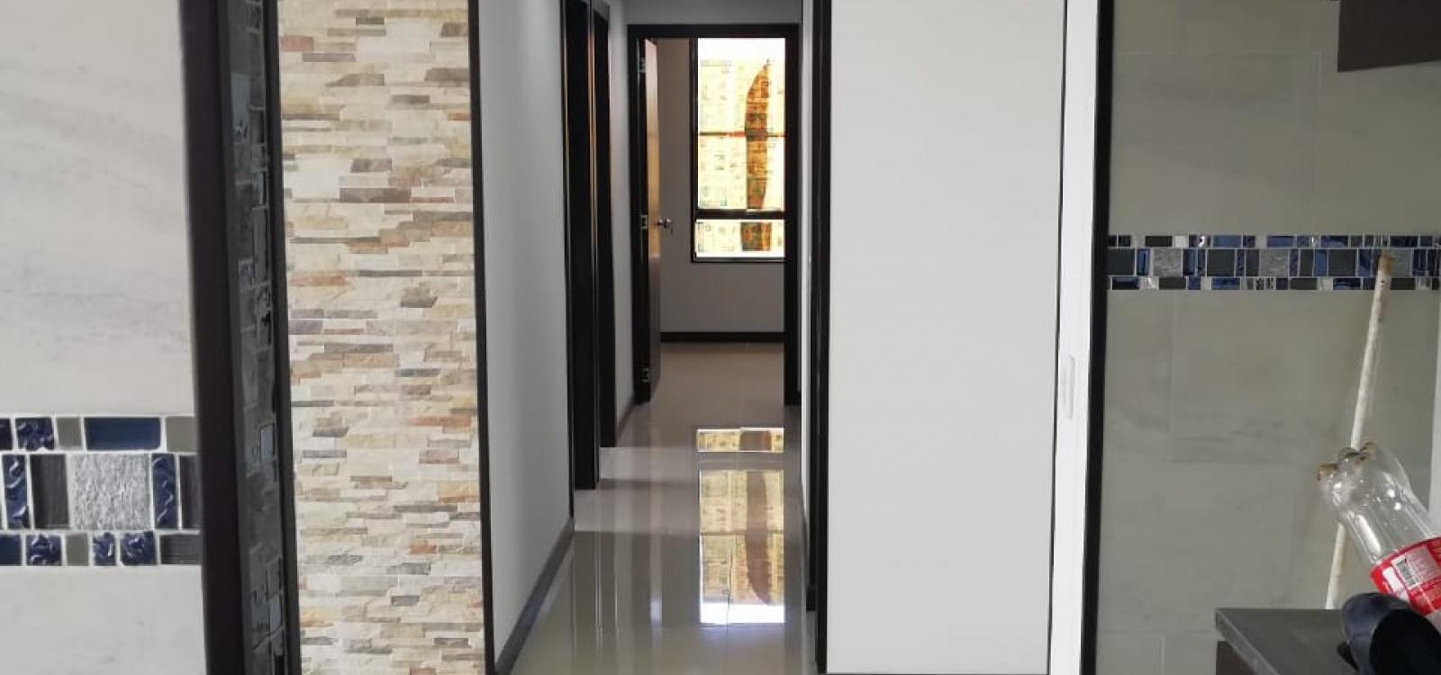 17-02 Carrera 3 este,Cundinamarca,Madrid,La Española,3 Habitaciones Habitaciones,2 LavabosLavabos,Apartamentos,Piamonte,Carrera 3 este ,1060