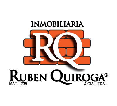 Inmobiliaria Ruben Quiroga